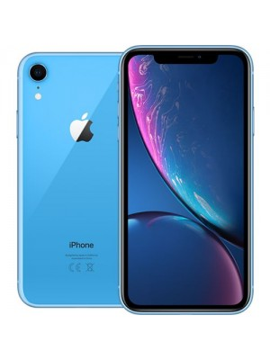 iPhone XR - 64GB - Azul
