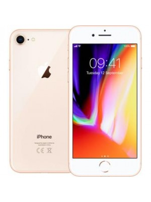 IPHONE 8 - 64GB - DOURADO