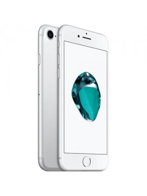 Iphone 7 - 128 GB (SILVER)