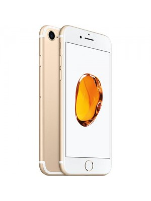 Iphone 7 - 128 GB (DOURADO)