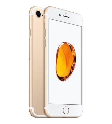 Iphone 7 - 32GB (Dourado)