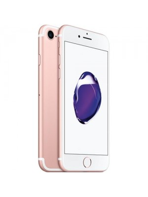 Iphone 7 - 128 GB (ROSA DOURADO)