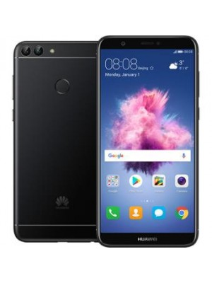 HUAWEI P SMART - 32GB - BLACK