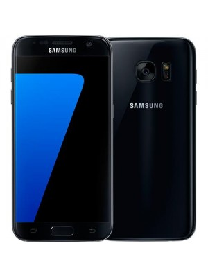 Samsung Galaxy S7 - G930F(Black)
