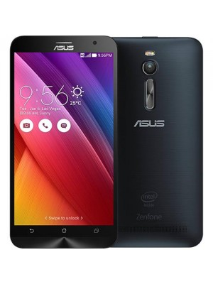 ASUS ZENFONE 2 - ZE551ML (BLACK)