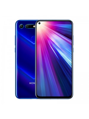 HUAWEI HONOR VIEW 20 6GB/128GB DUAL SIM - AZUL