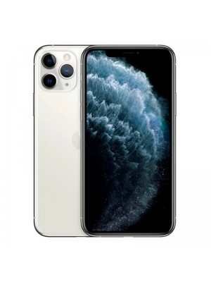 IPHONE 11 PRO - 64GB - PRATEADO