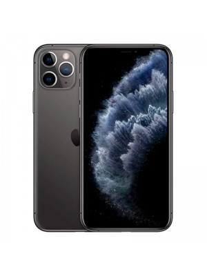 IPHONE 11 PRO - 64GB - CINZENTO SIDERAL