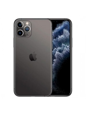 APPLE IPHONE 11 PRO 64GB CINZENTO SIDERAL