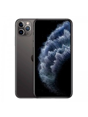 IPHONE 11 PRO MAX - 64GB - CINZENTO SIDERAL