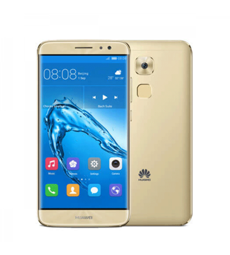 HUAWEI NOVA PLUS 32GB 4G GOLD