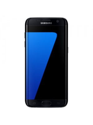 Samsung Galaxy S7 Edge - G935F Black